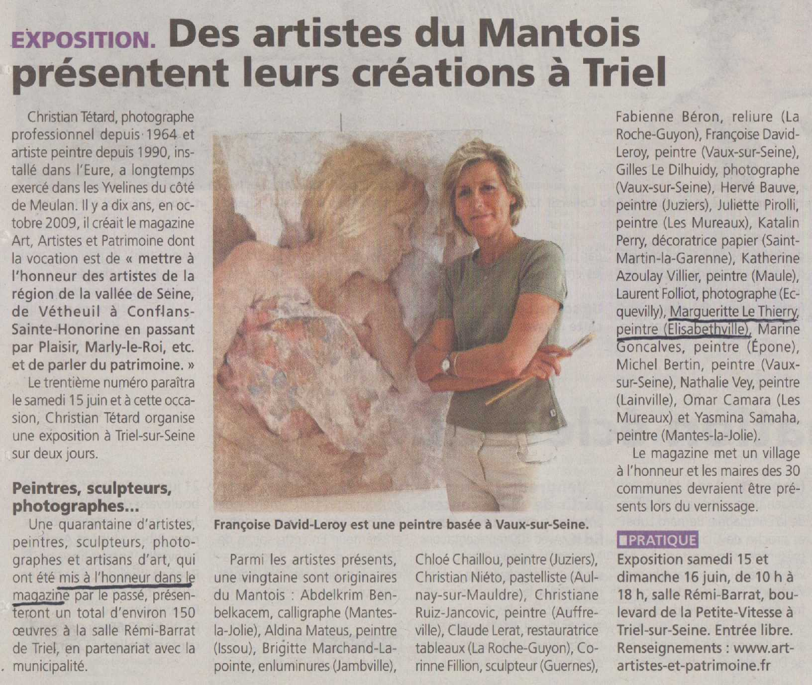 article-triel-mantois-artistes-2019