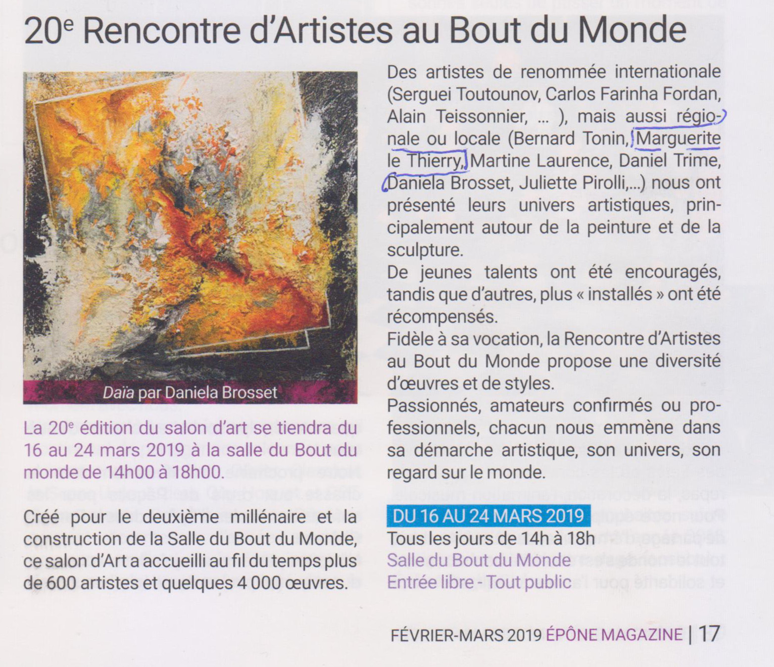 article-epone-salon-art